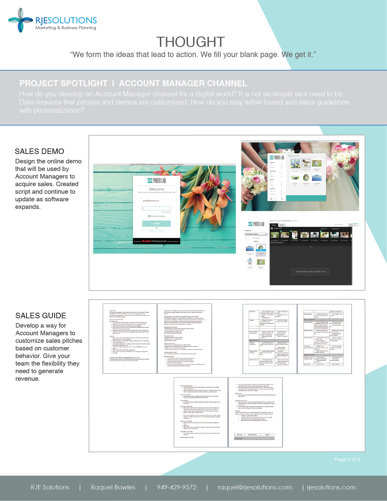 RJE_pdf__ThoughtAccountManager