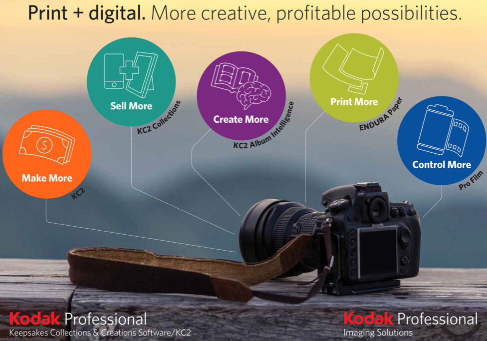 KodakProKiosk_iPadScreen_FIN copy