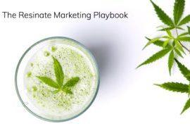 green-marijuana-juice-on-white-picture-id853572222 (5)